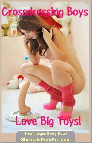 www.teenshemale.org - Best Free Shemale Images