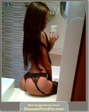 www.shemalepornpro.com - Best Free Shemale Images